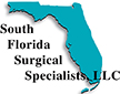 South Florida Surgical Specialist, LLC